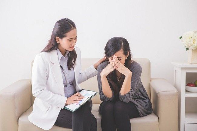 Memanfaatkan Konsultasi Psikologi untuk Meningkatkan Kesihatan Mental
