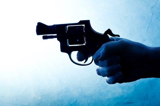 Jangan Panik, Ketahui Pertolongan Cemas untuk Mangsa Tembak